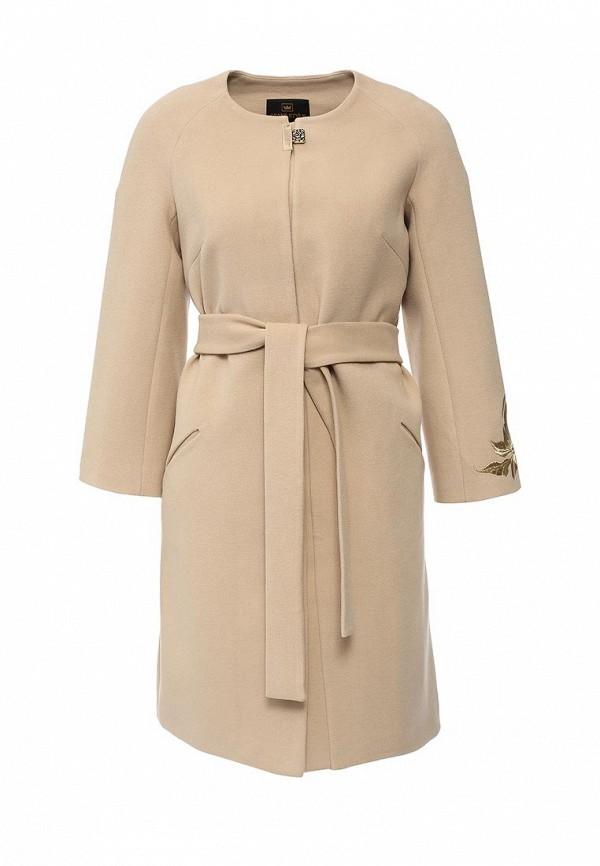Женские пальто Grand Style 26