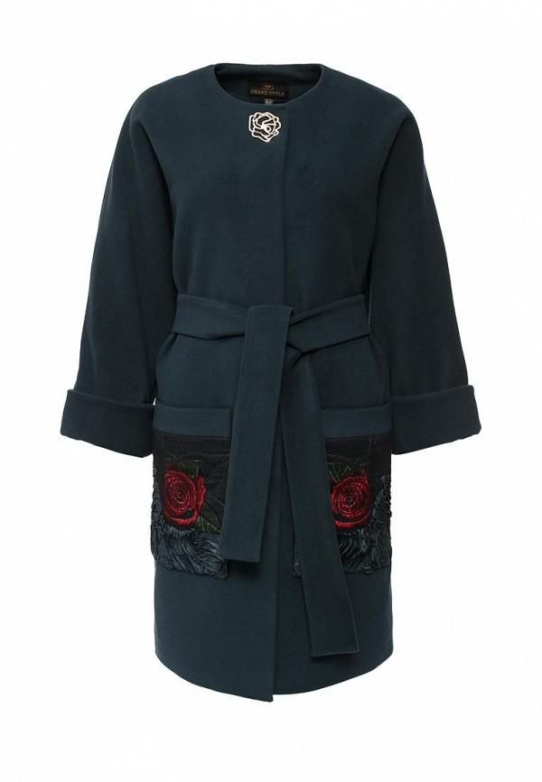 Женские пальто Grand Style 27