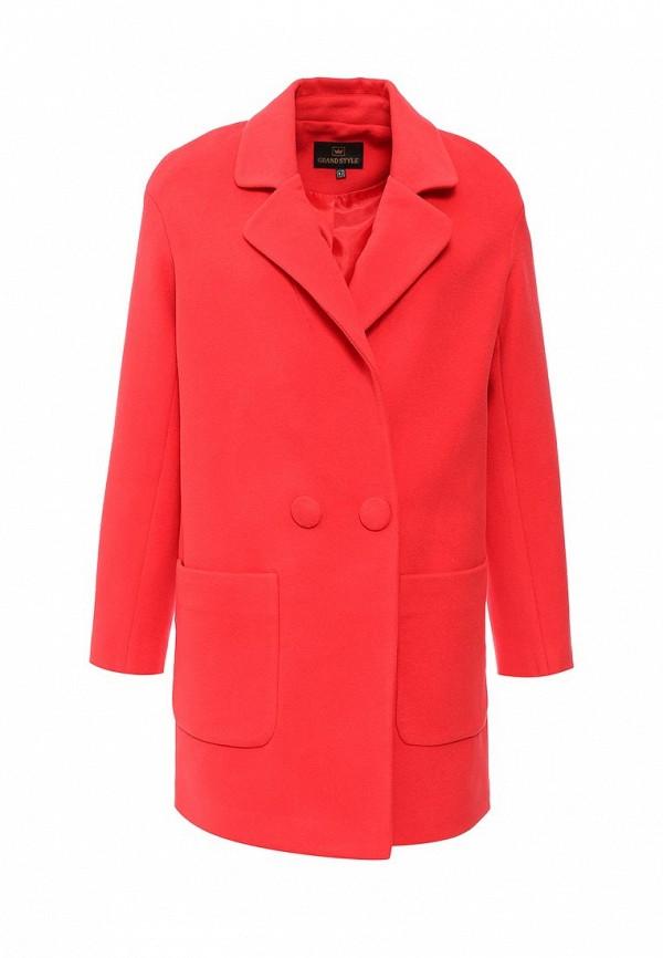 Женские пальто Grand Style 17