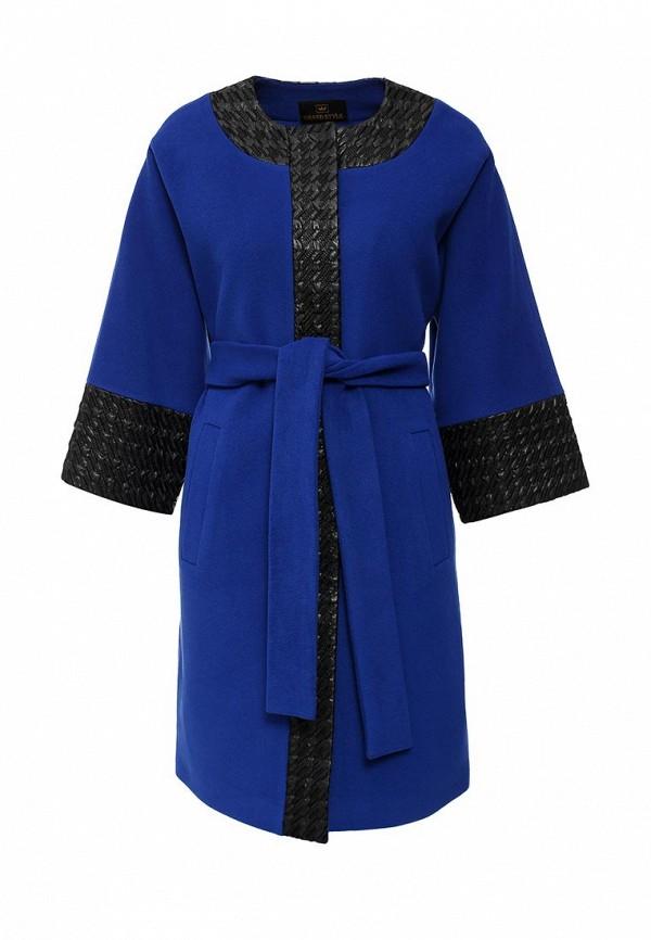 Женские пальто Grand Style 19