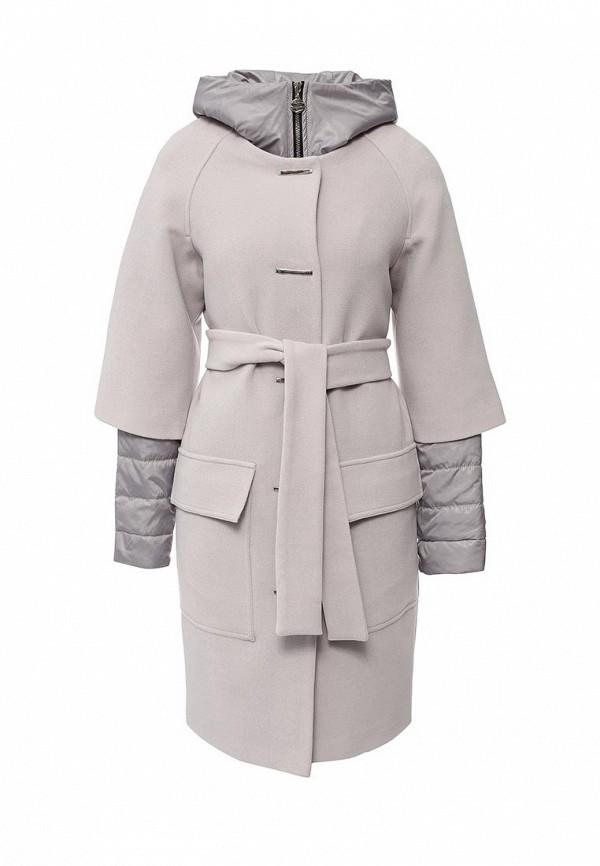 Женские пальто Grand Style 21