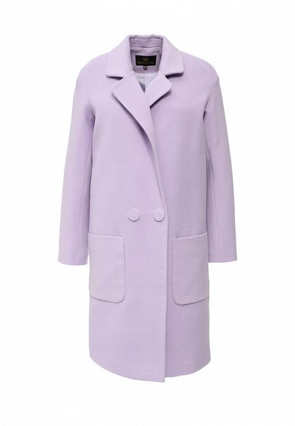 Женские пальто Grand Style 22
