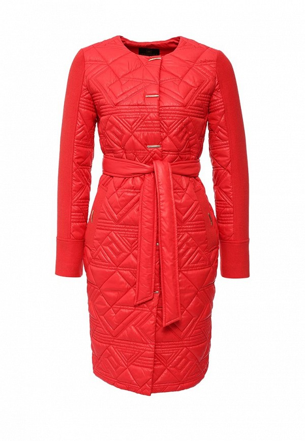 Женские пальто Grand Style 23