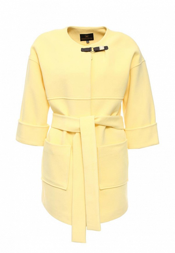 Женские пальто Grand Style 25