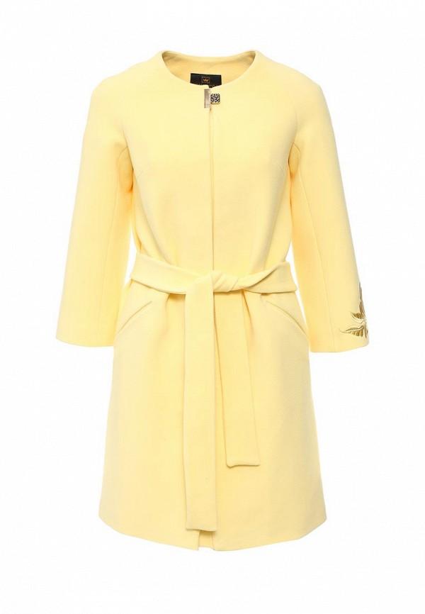 Женские пальто Grand Style 28