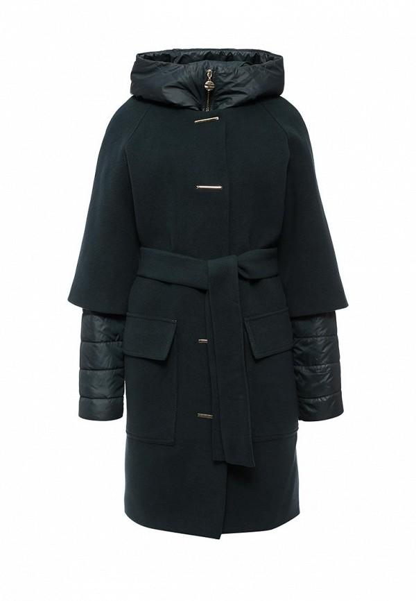 Пальто Grand Style 70