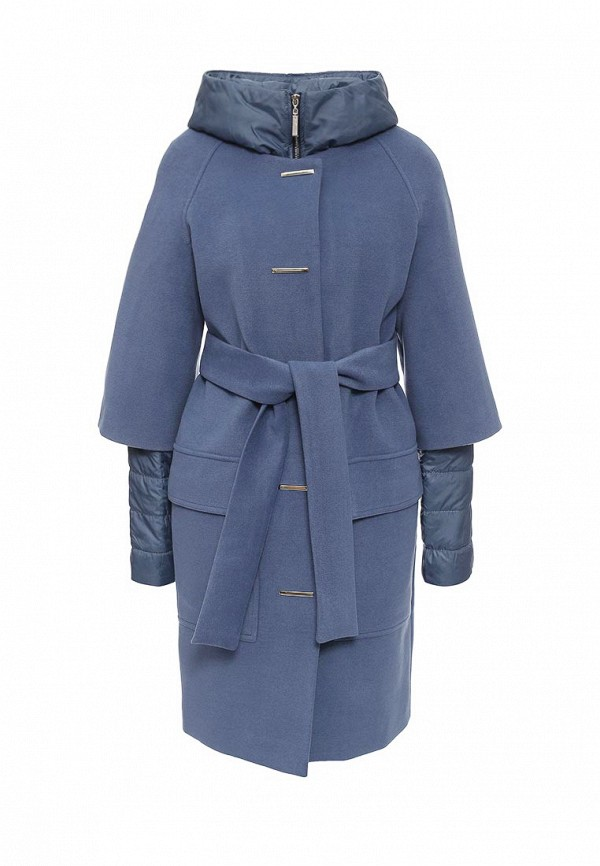 Женские пальто Grand Style 71