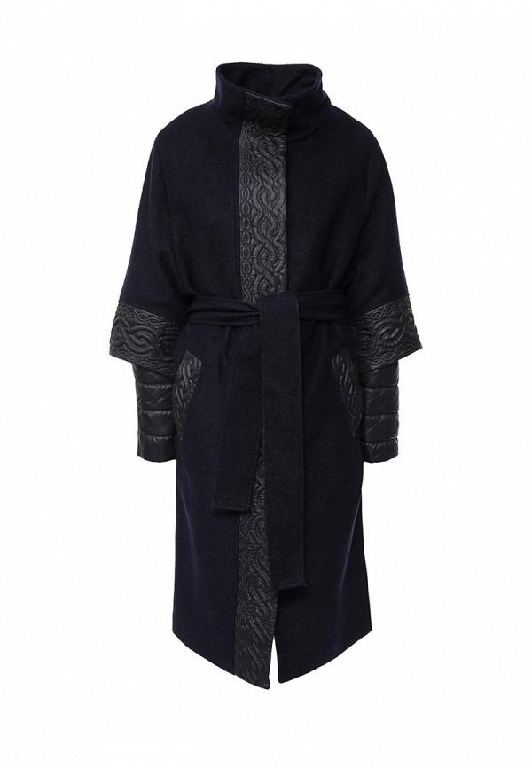 Пальто Grand Style 72
