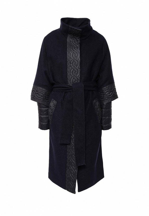 Женские пальто Grand Style 72