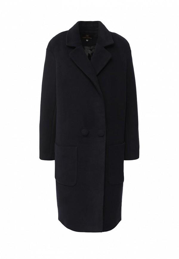 Женские пальто Grand Style 73