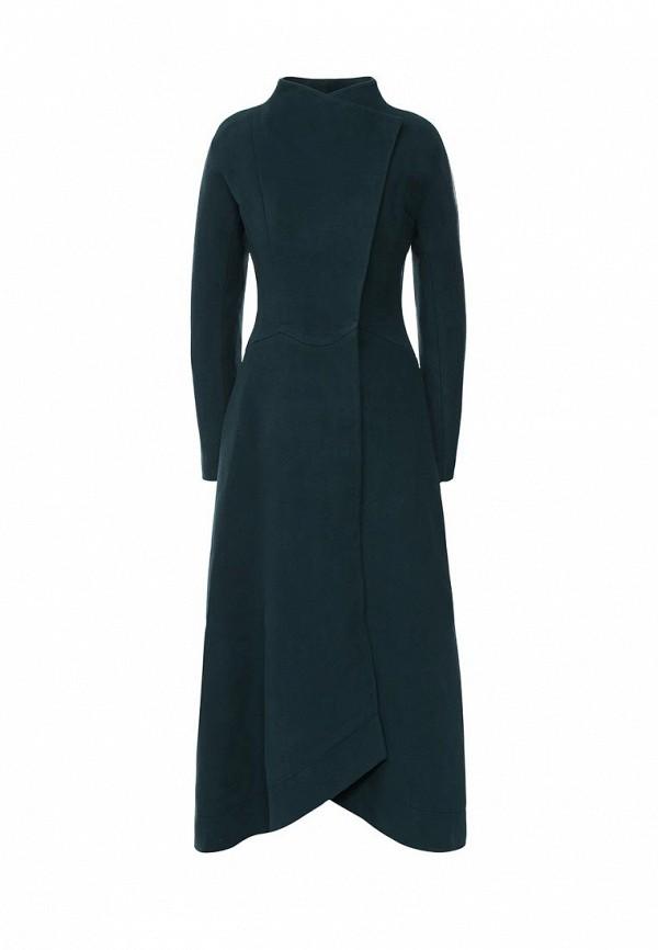 Женские пальто Grand Style 78