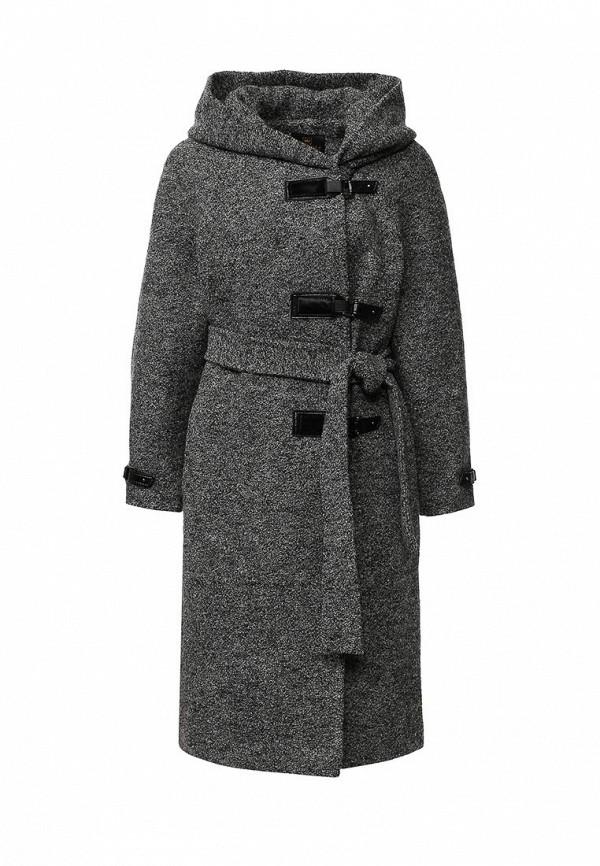 Женские пальто Grand Style 79