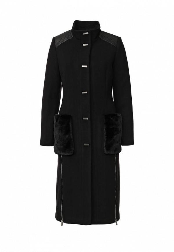 Пальто Grand Style 80