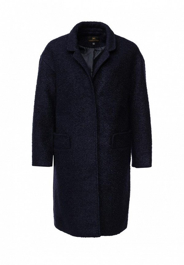 Женские пальто Grand Style 81