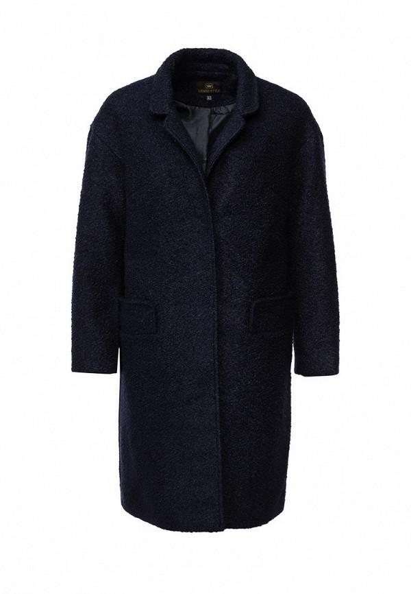 Пальто Grand Style 81