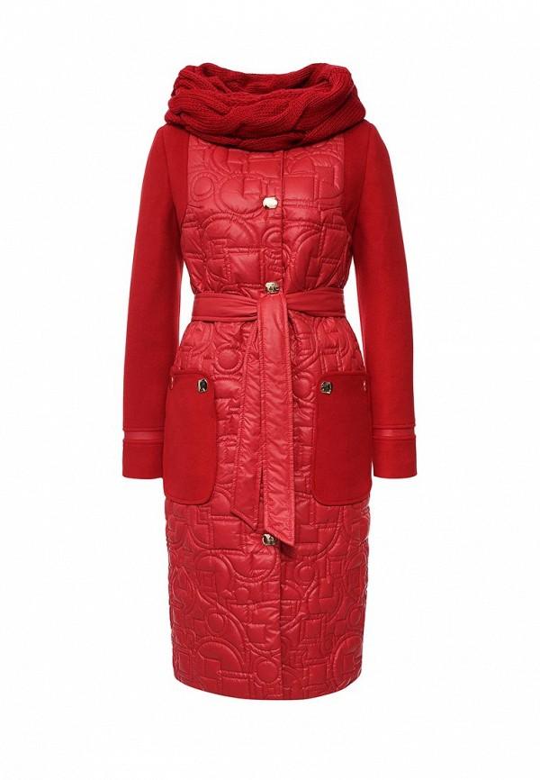 Пальто Grand Style 69