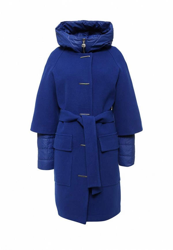 Женские пальто Grand Style 70