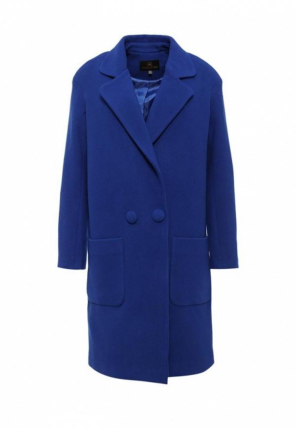 Пальто Grand Style 73