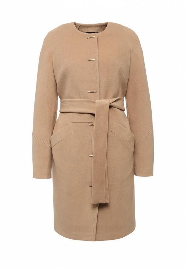 Женские пальто Grand Style 74