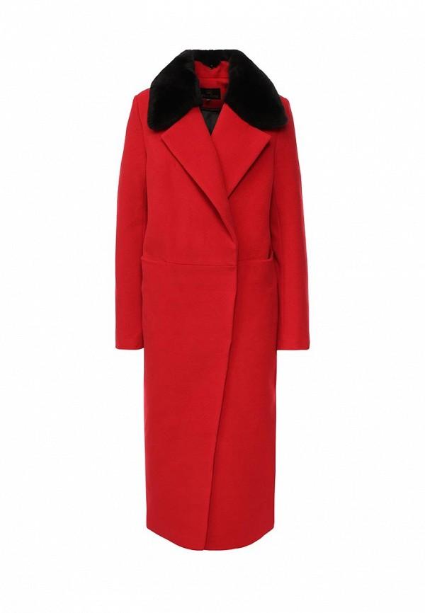 Пальто Grand Style 76