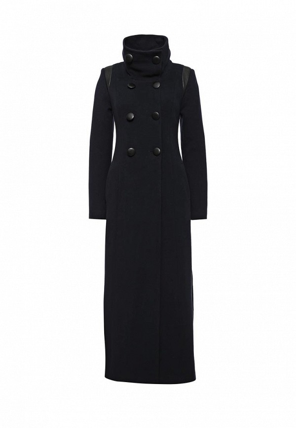 Женские пальто Grand Style 77