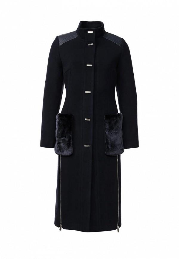 Женские пальто Grand Style 80