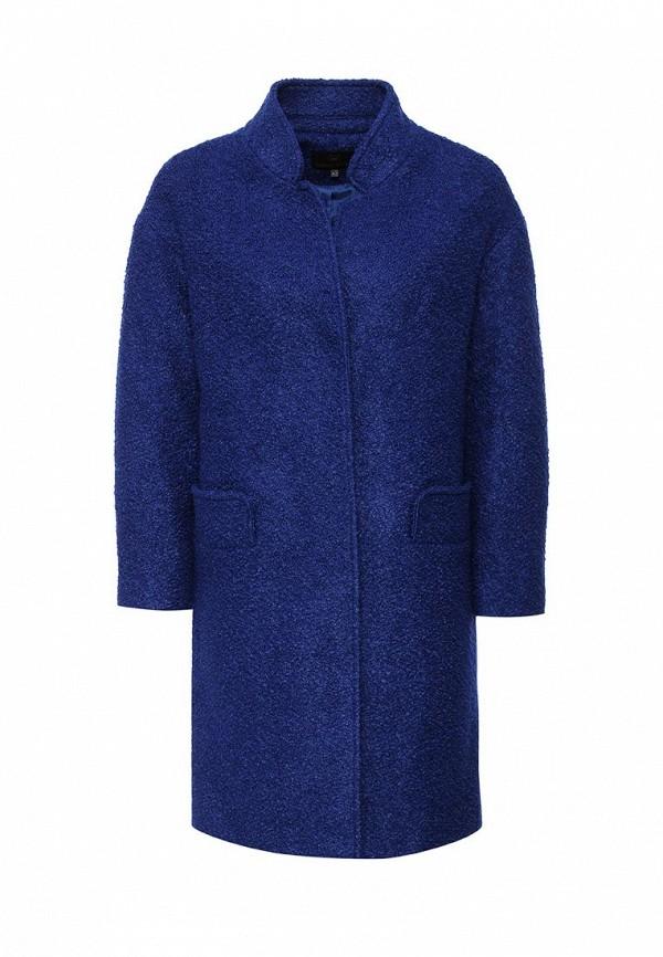 Пальто Grand Style Grand Style GR025EWJXF62 пальто grand style grand style gr025ewjxf49