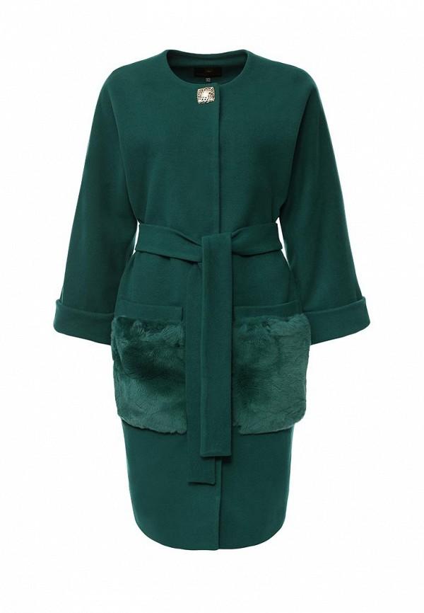 Пальто Grand Style 82