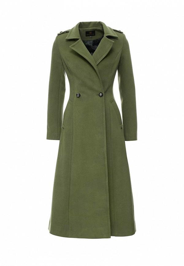 Пальто Grand Style 83