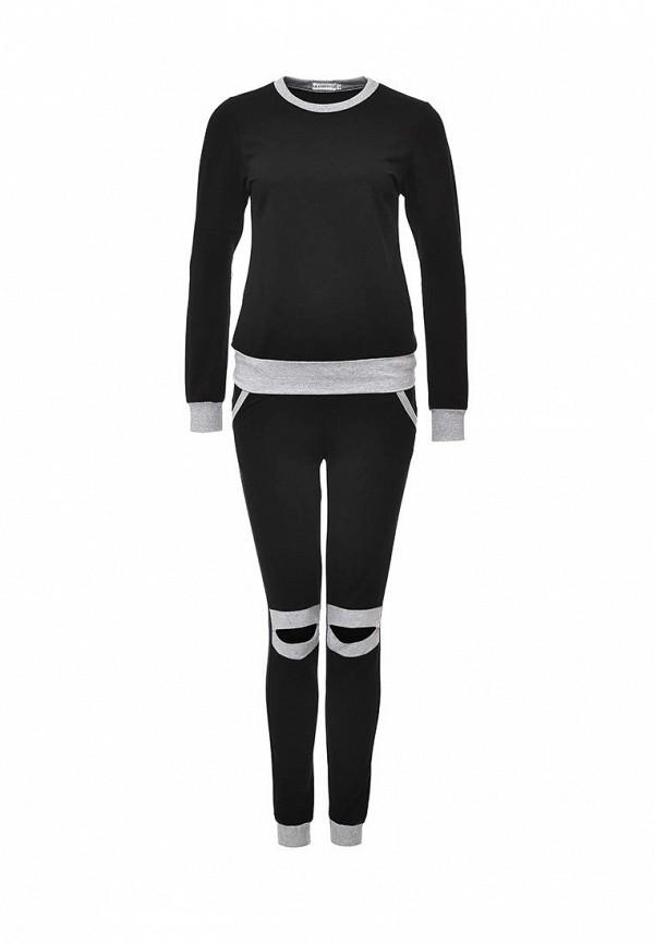 Спортивный костюм Grand Style 5