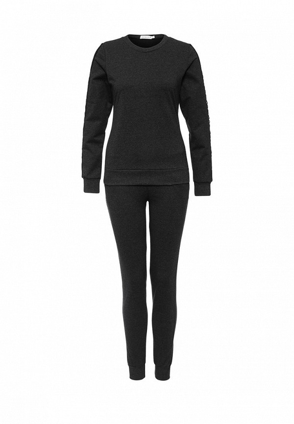 Стильные женские костюмы 2017 доставка
