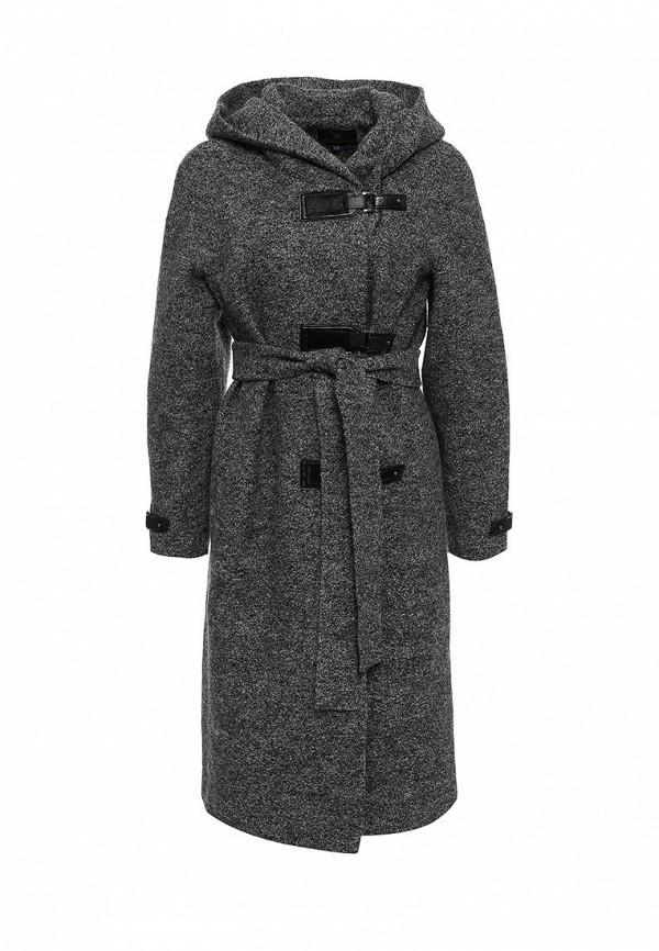 Пальто Grand Style 79