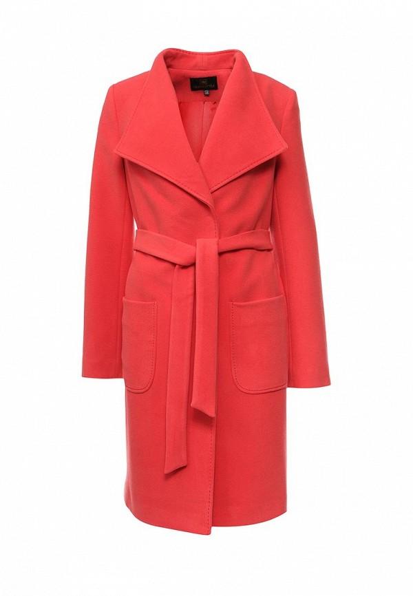 Пальто Grand Style 1957