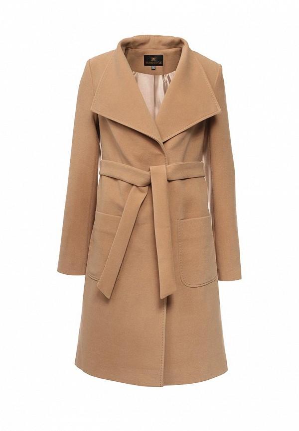 Пальто Grand Style 1958