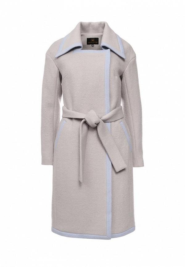 Пальто Grand Style Grand Style GR025EWQIQ32