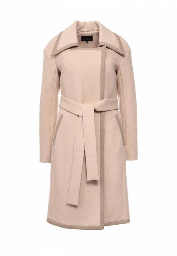 Пальто Grand Style Grand Style GR025EWQIQ33 пальто grand style grand style gr025ewqiq37