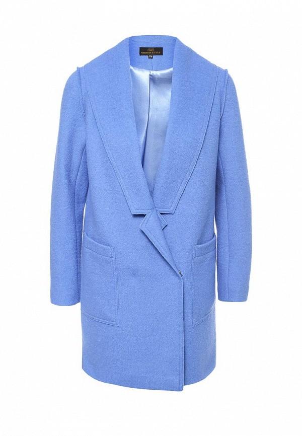 Пальто Grand Style 1970