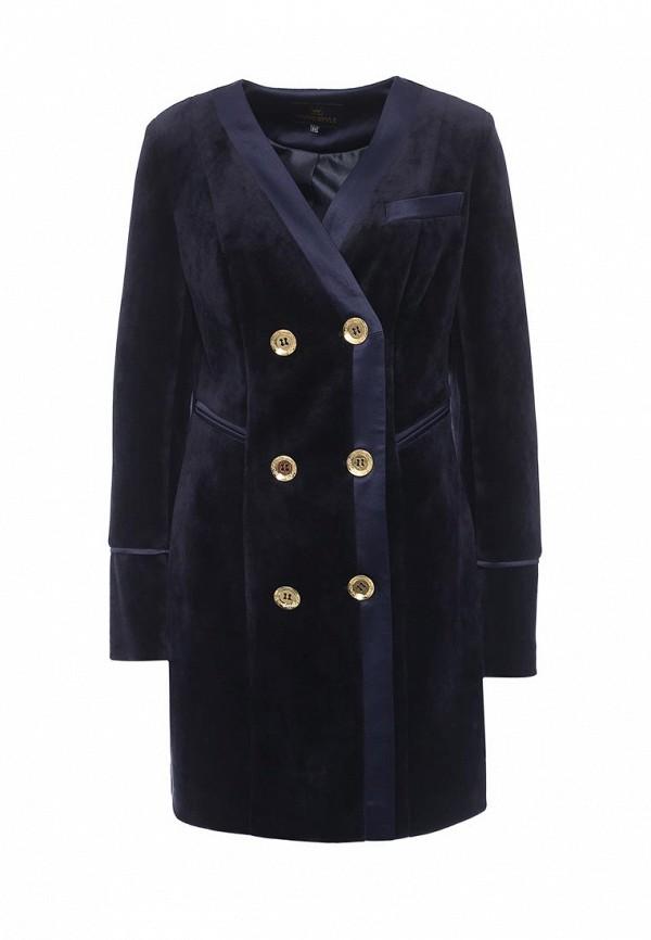 Фото Пальто Grand Style. Купить с доставкой