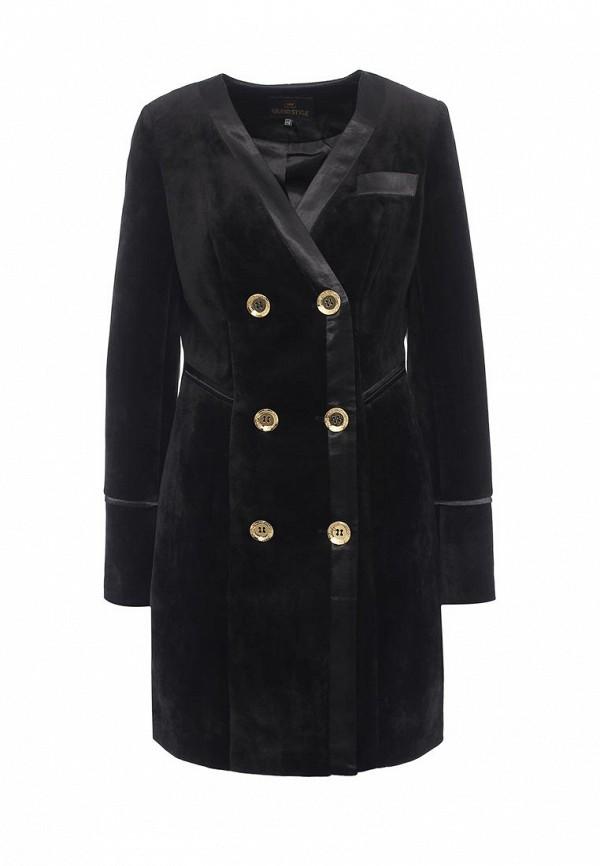 Пальто Grand Style Grand Style GR025EWQIQ49 пальто grand style grand style gr025ewjxf49