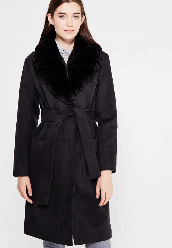 Пальто Grand Style Grand Style GR025EWRRE43 кеды grand style grand style gr025awqbk41