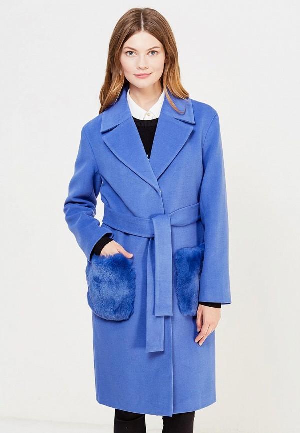Пальто Grand Style Grand Style GR025EWRRE45 кеды grand style grand style gr025awqbk41