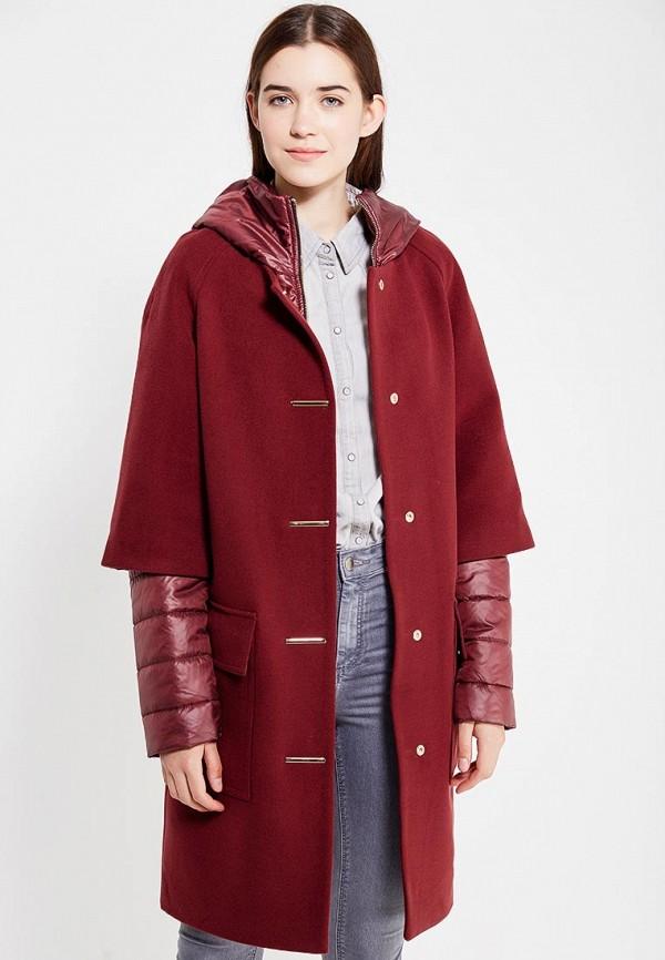 Пальто Grand Style Grand Style GR025EWVIS76 пальто grand style grand style gr025ewqiq37