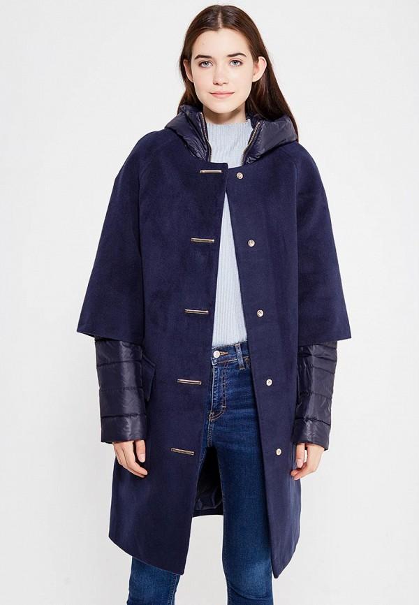 Пальто Grand Style Grand Style GR025EWVIS78 лоферы grand style grand style gr025awwix42