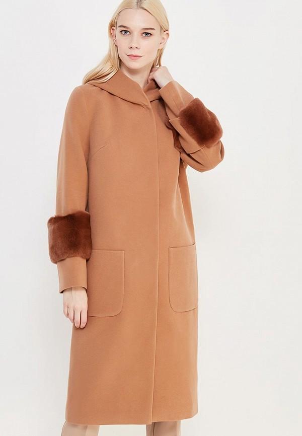 Пальто Grand Style Grand Style GR025EWVIS79 лоферы grand style grand style gr025awwix42