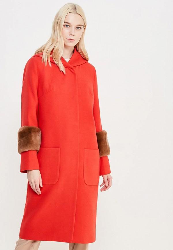 Пальто Grand Style Grand Style GR025EWVIS81 лоферы grand style grand style gr025awwix42
