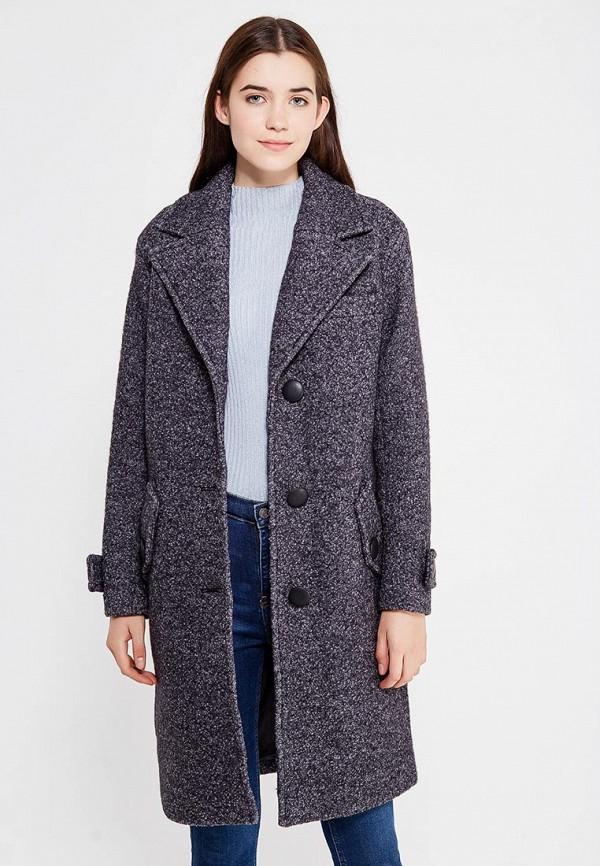 Пальто Grand Style Grand Style GR025EWVIS83 лоферы grand style grand style gr025awwix42