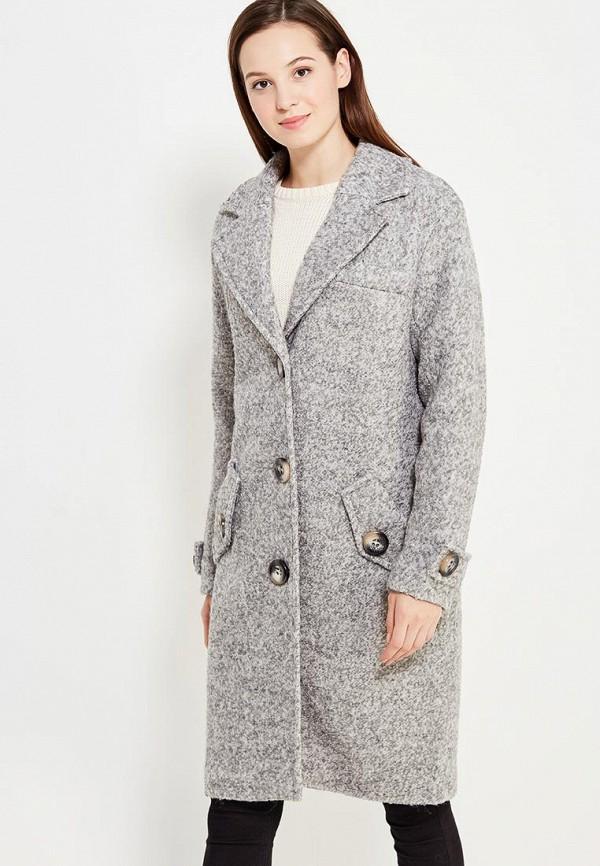 Пальто Grand Style Grand Style GR025EWVIS84 кеды grand style grand style gr025awqbk41