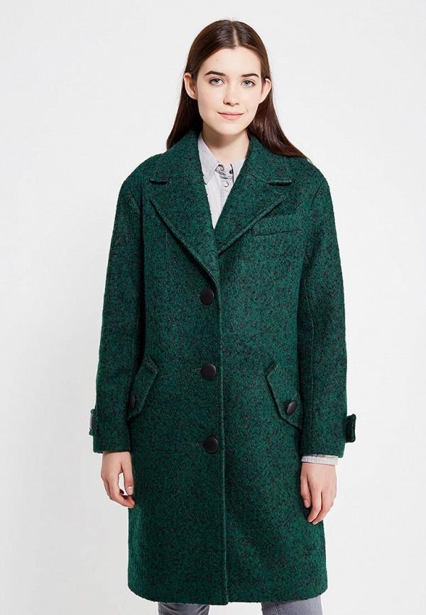 Пальто Grand Style Grand Style GR025EWVIS85