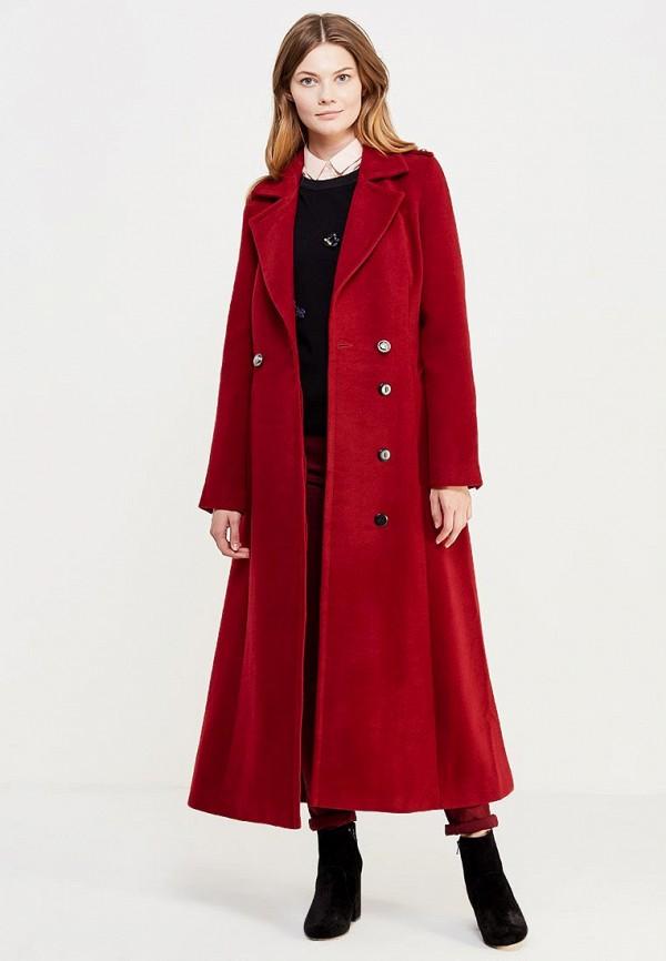 Пальто Grand Style Grand Style GR025EWVIS89