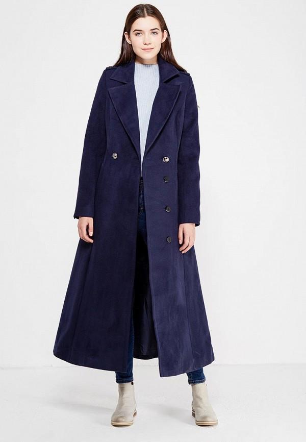 Пальто Grand Style Grand Style GR025EWVIS90 кеды grand style grand style gr025awqbk41